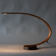 lampe-13