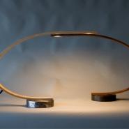 lampe-9